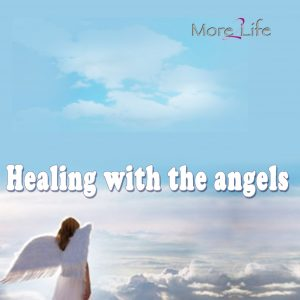 healingAngelsWebshop