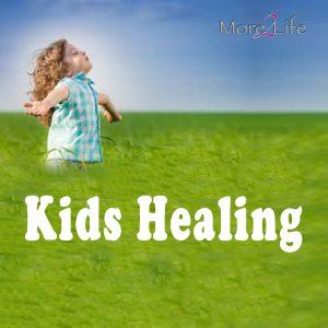 kidsHealingWebshop