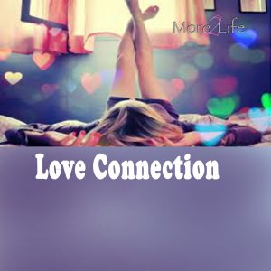 loveconnectionWebshopd